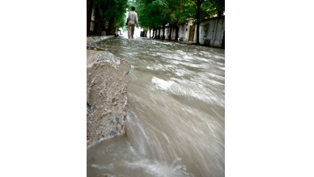 227754xcitefun sau pga1 - Rain Affected Saudi arabia