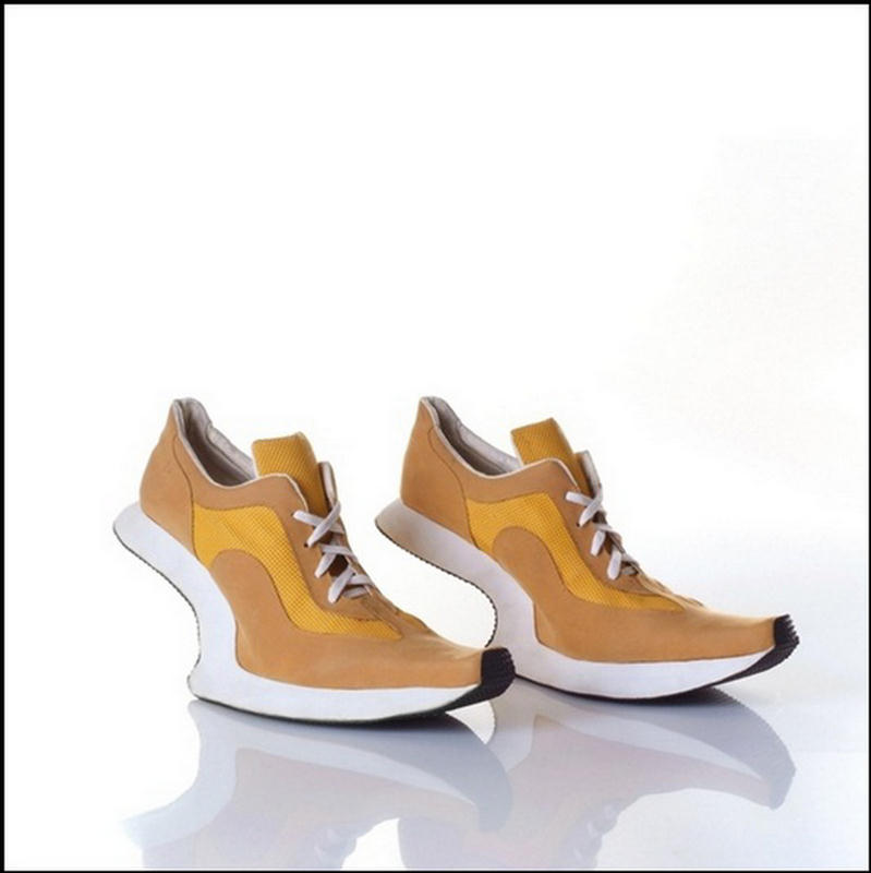 creative and high heels shoes xcitefun net