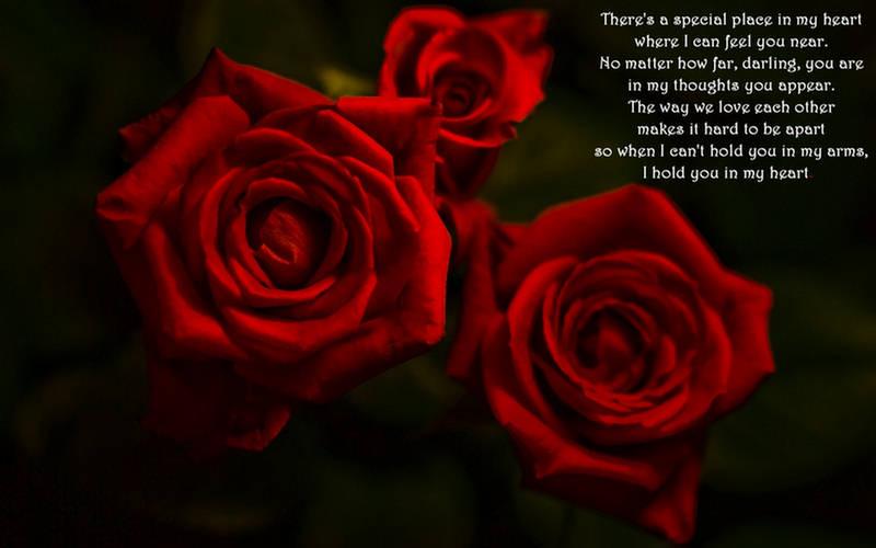 funny valentine poems. Funny Valentine Poems. funny