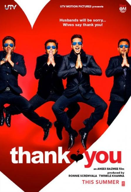 http://img.xcitefun.net/users/2011/02/229981,xcitefun-thank-you-poster-2.jpg