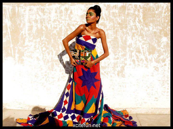 10 Best Pakistani Fashion Magazine websites. | ~ www.apnimarzi.com~