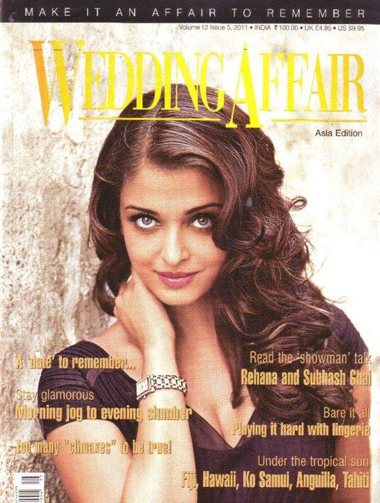 http://img.xcitefun.net/users/2011/03/232783,xcitefun-aishwarya-rai-wedding-affair.jpg