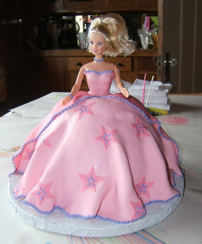 Download Barbie Cake Images : Barbie Doll Face Wallpaper - DISCOUNT FASHION
