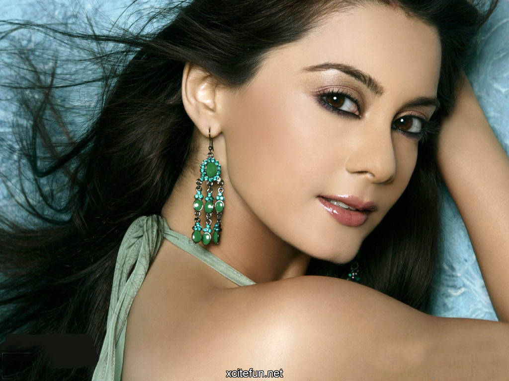 Minissha Lamba Wallpapers - Best Collection - XciteFun.net