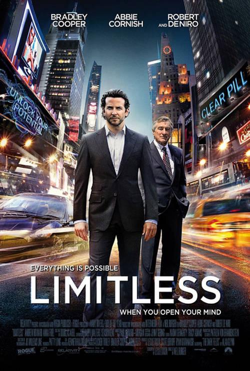 233703,xcitefun-limitless-poster-3.jpg