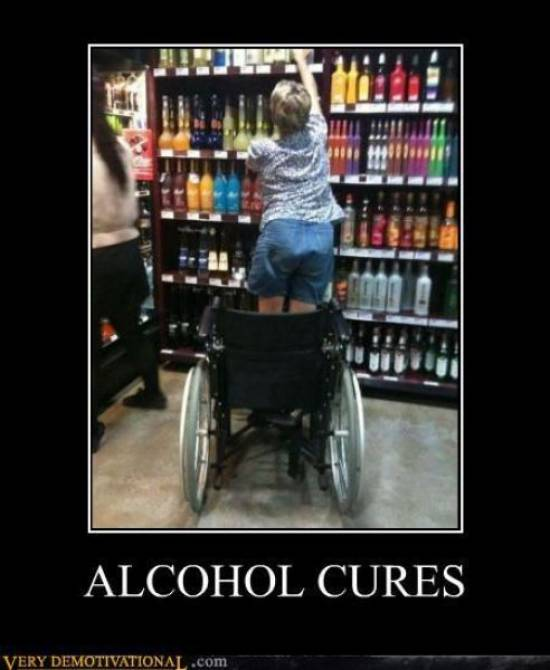funny moonshine alcohol - photo #12