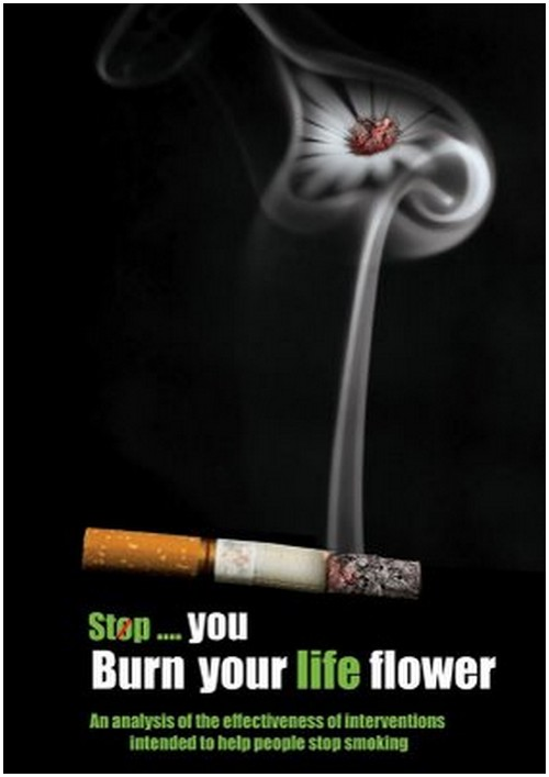 Anti Smoking Quotes Simple Anti Smoking Quotes  Xcitefun