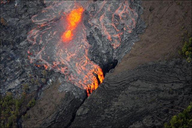 Vulkani - Page 2 234951,xcitefun-volcano-6