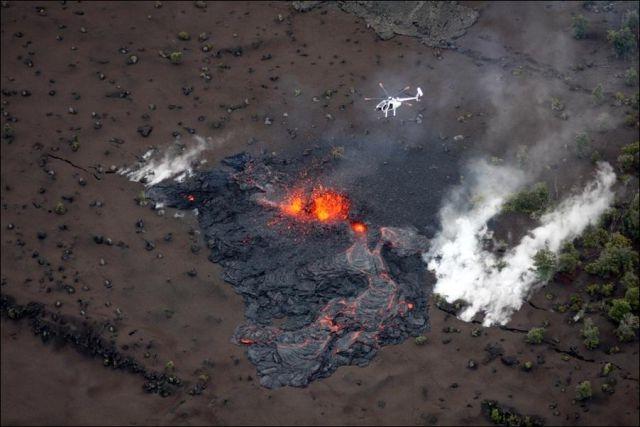 Vulkani - Page 2 234952,xcitefun-volcano-5