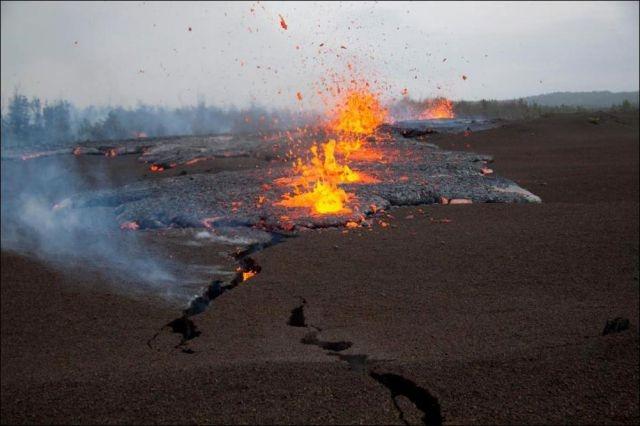 Vulkani - Page 2 234954,xcitefun-volcano-3