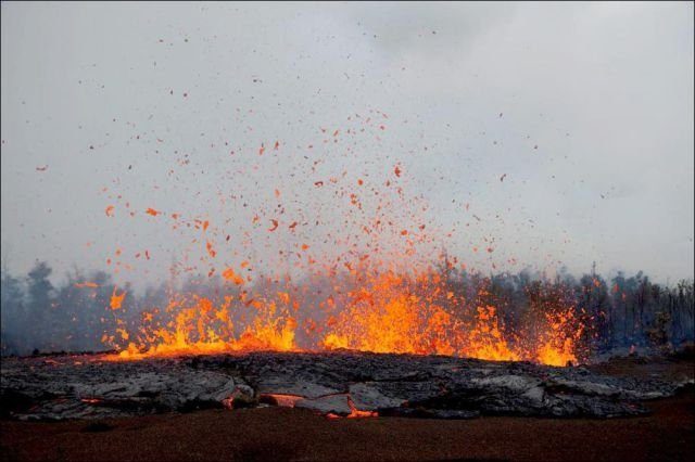 Vulkani - Page 2 234955,xcitefun-volcano-2