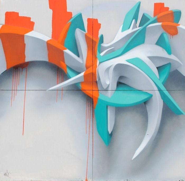 Three Dimensional Wall Art three dimensional wall art - xcitefun