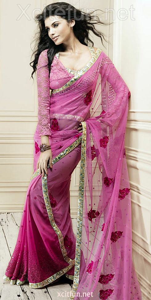 Views 1490 post subject new glamourous sarees new glamourous sarees