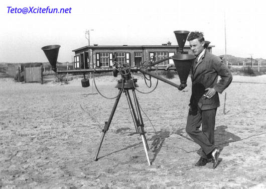 the invention of radar The radar remains one of the most valuable defense systems used by military forces around the world go through the history of the radar and how it has evolved understand how early radar worked and how it has changed through the years.