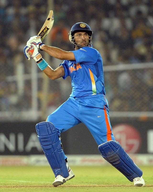 India Beats Australia in Quarter - 91.4KB
