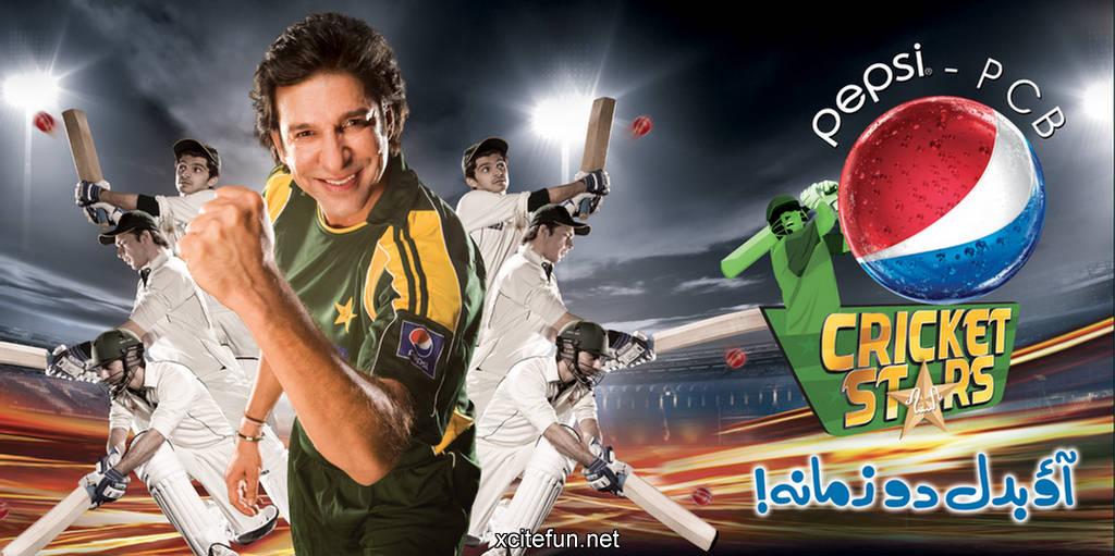 ... pakistan wallpapers badal do zamana pepsi pakistan wallpapers cricket