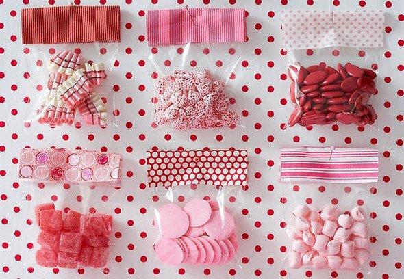 236778xcitefun image008 - Sweets ....
