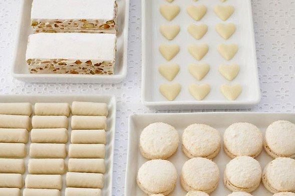 236789xcitefun image017 - Sweets ....