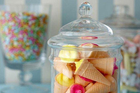 236804xcitefun image022 - Sweets ....