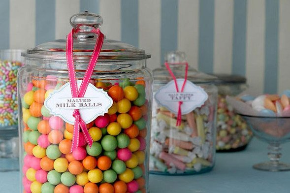 236805xcitefun image021 - Sweets ....