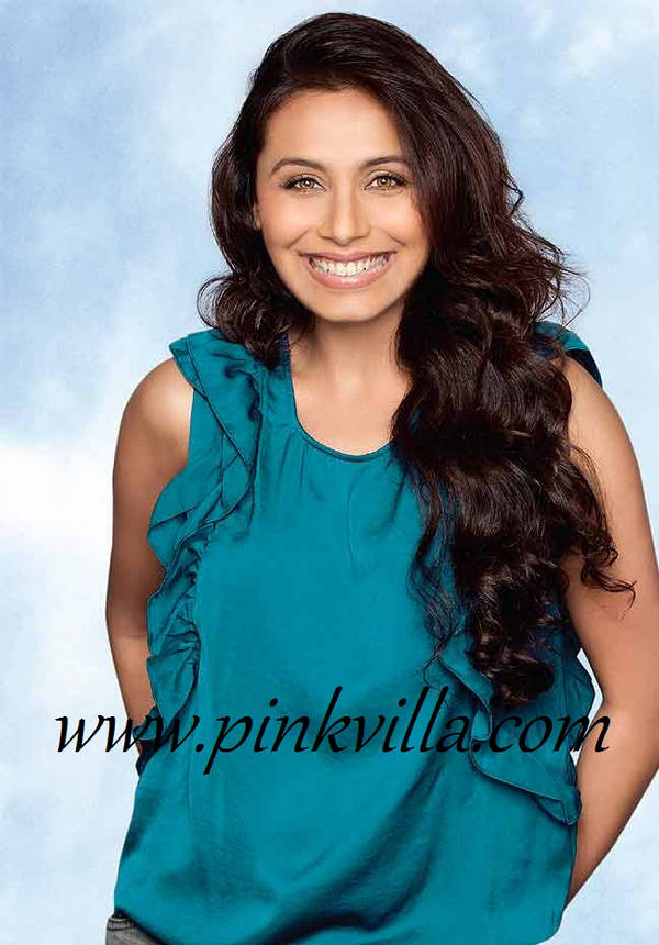 http://img.xcitefun.net/users/2011/03/237297,xcitefun-rani-mukherjee-prevention-3.jpg