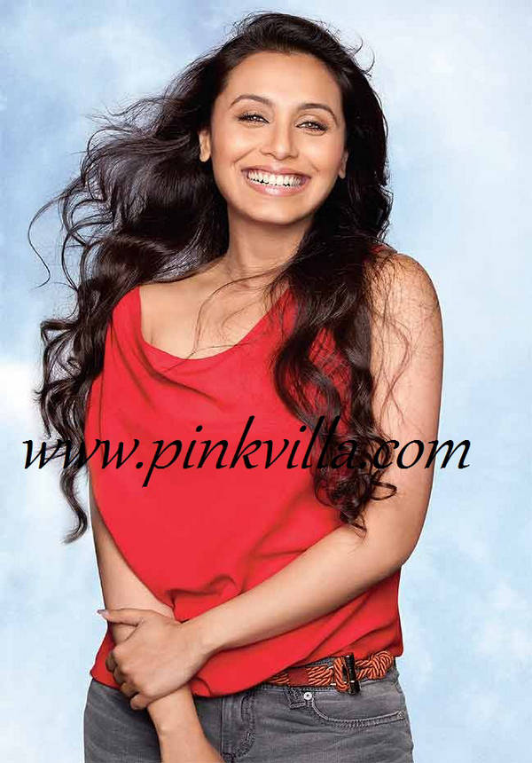 http://img.xcitefun.net/users/2011/03/237298,xcitefun-rani-mukherjee-prevention-2.jpg