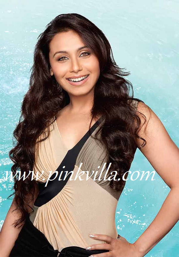 http://img.xcitefun.net/users/2011/03/237299,xcitefun-rani-mukherjee-prevention-1.jpg