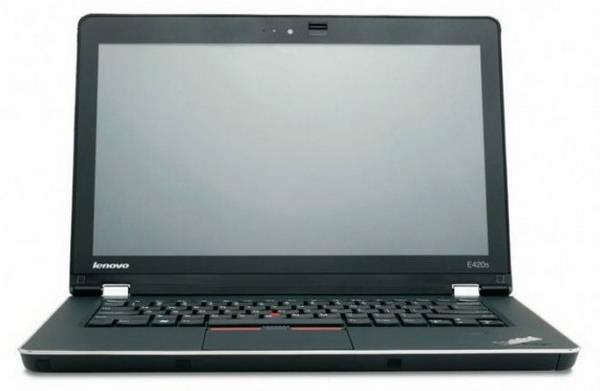 Lenovo ThinkPad Edge E420s business Laptop