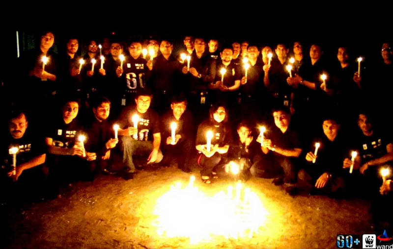 wallpaper earth hour 2011. Earth+hour+pictures+2011