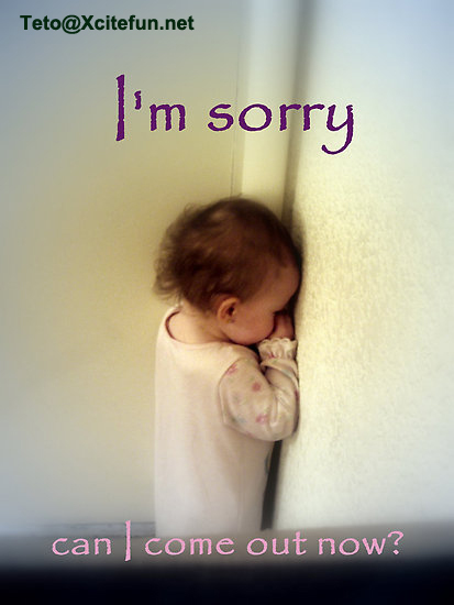 I am sorry - XciteFun.net