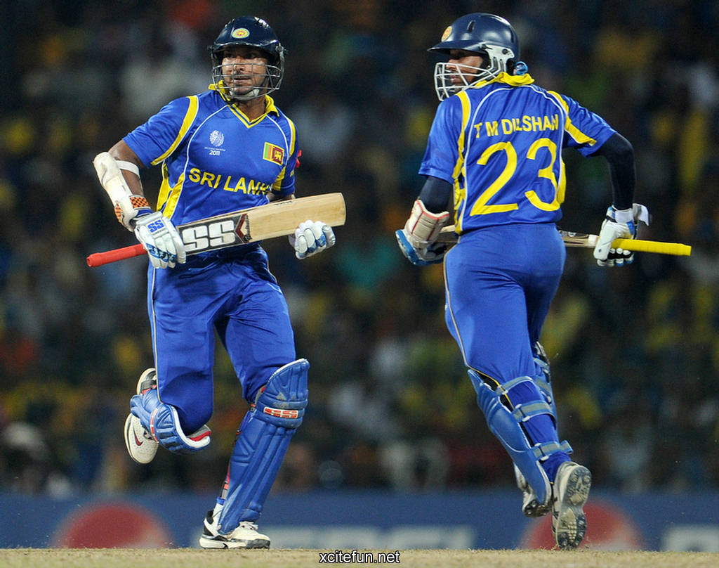 Related Pictures funny sri lankan cricket team