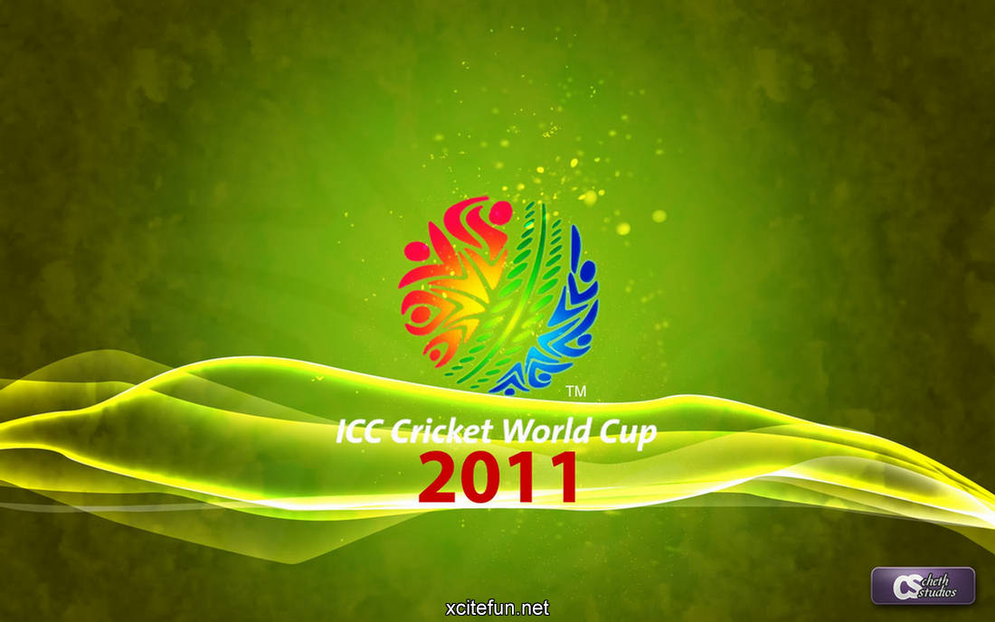 world cup cricket 2011 images. world cup cricket 2011 photos