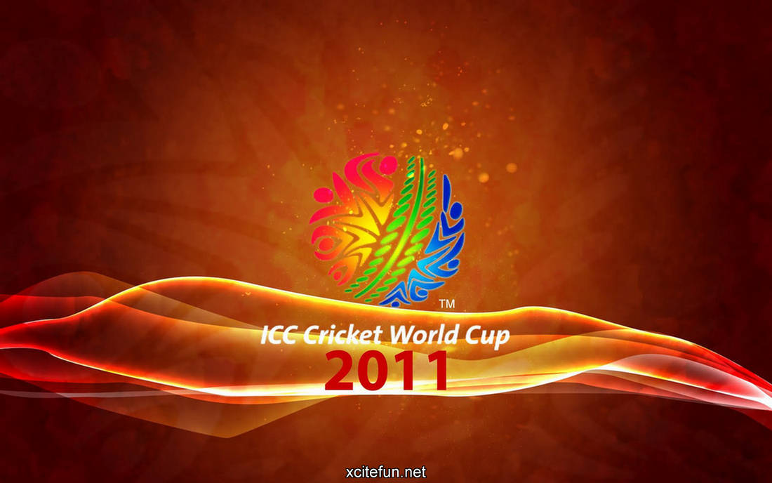 world cup cricket final. world cup cricket final. world