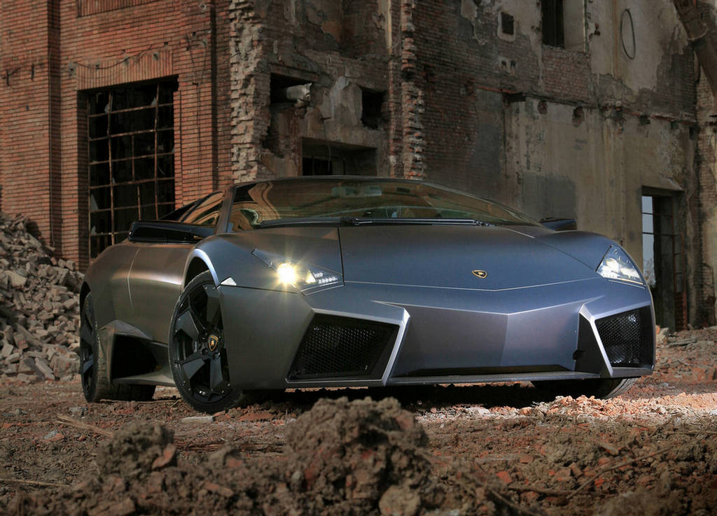 cars wallpaper 2011 hd. lamborghini wallpaper 2011 hd.
