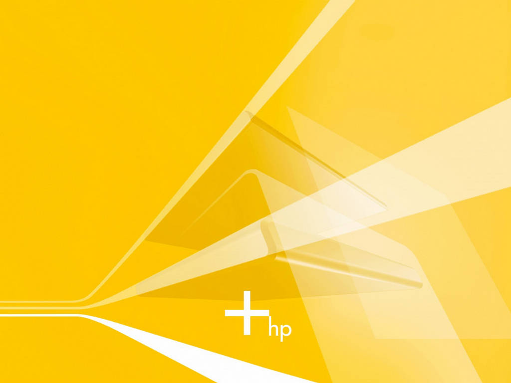 HP High Quality Wallpapers - Stylish Desktop Wallpapers - XciteFun.net