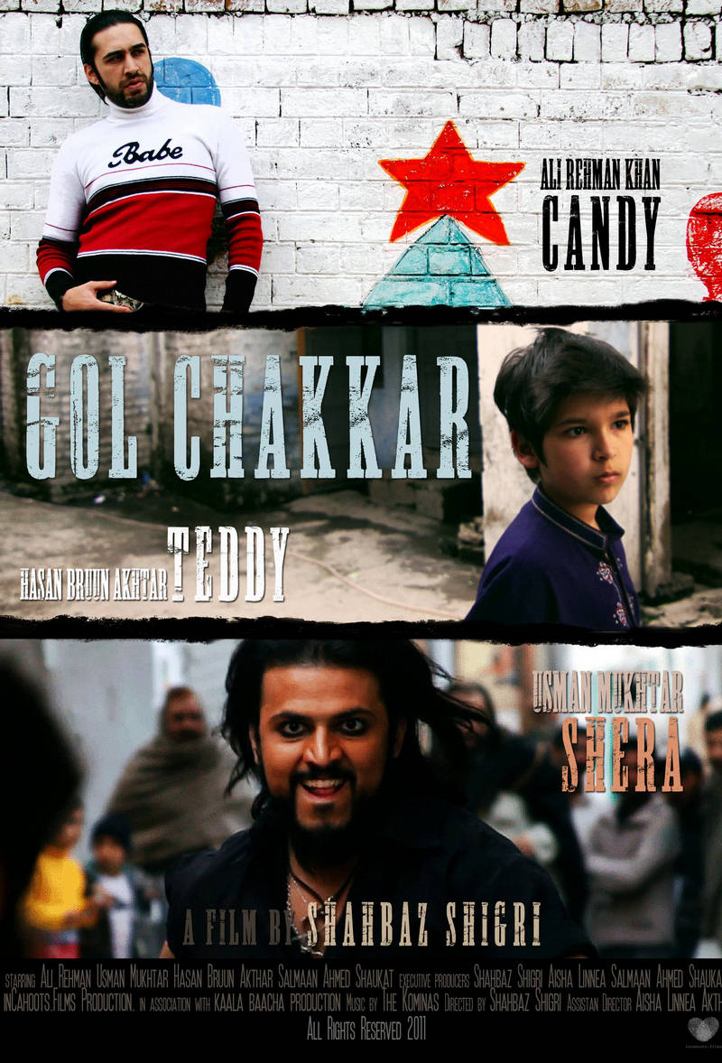 gol chakkar pakistani feature film gol chakkar pakistani feature film