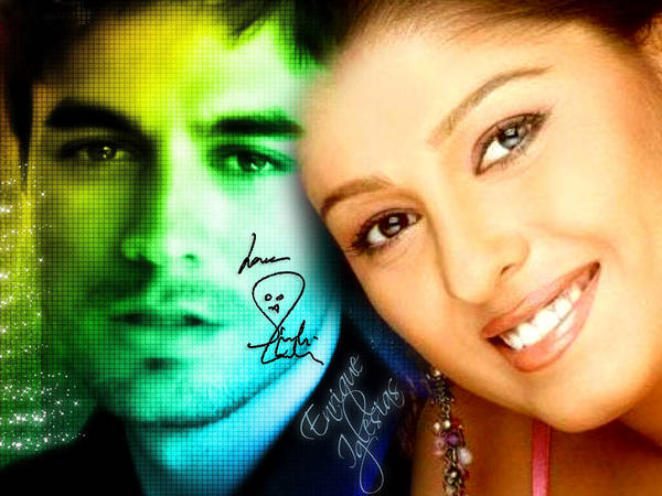 Sunidhi Chauhan Age Husband Family Biography & More StarsUnfolded
