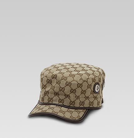 Gucci hats amp gloves
