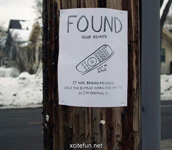 http://img.xcitefun.net/users/2011/04/239092,xcitefun-funny-sign-9.jpg