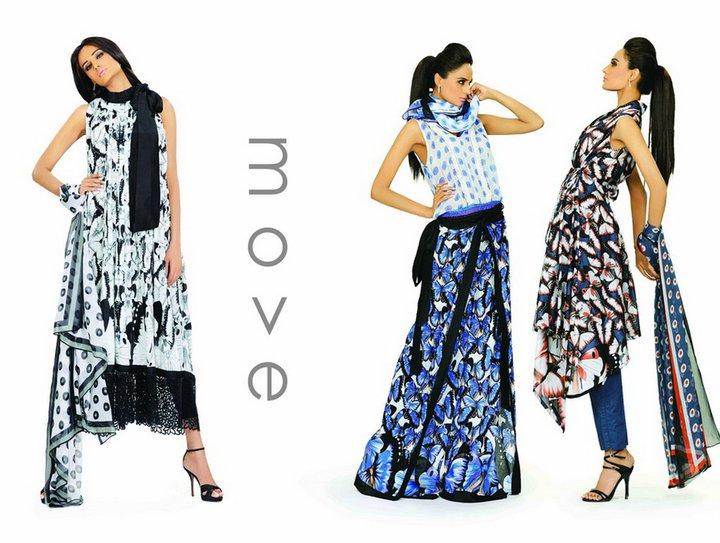 239522xcitefun hsy lawn 5 - HSY Lawn Prints 2011 - Paki Fashion