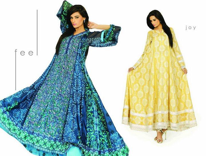 239525xcitefun hsy lawn 2 - HSY Lawn Prints 2011 - Paki Fashion