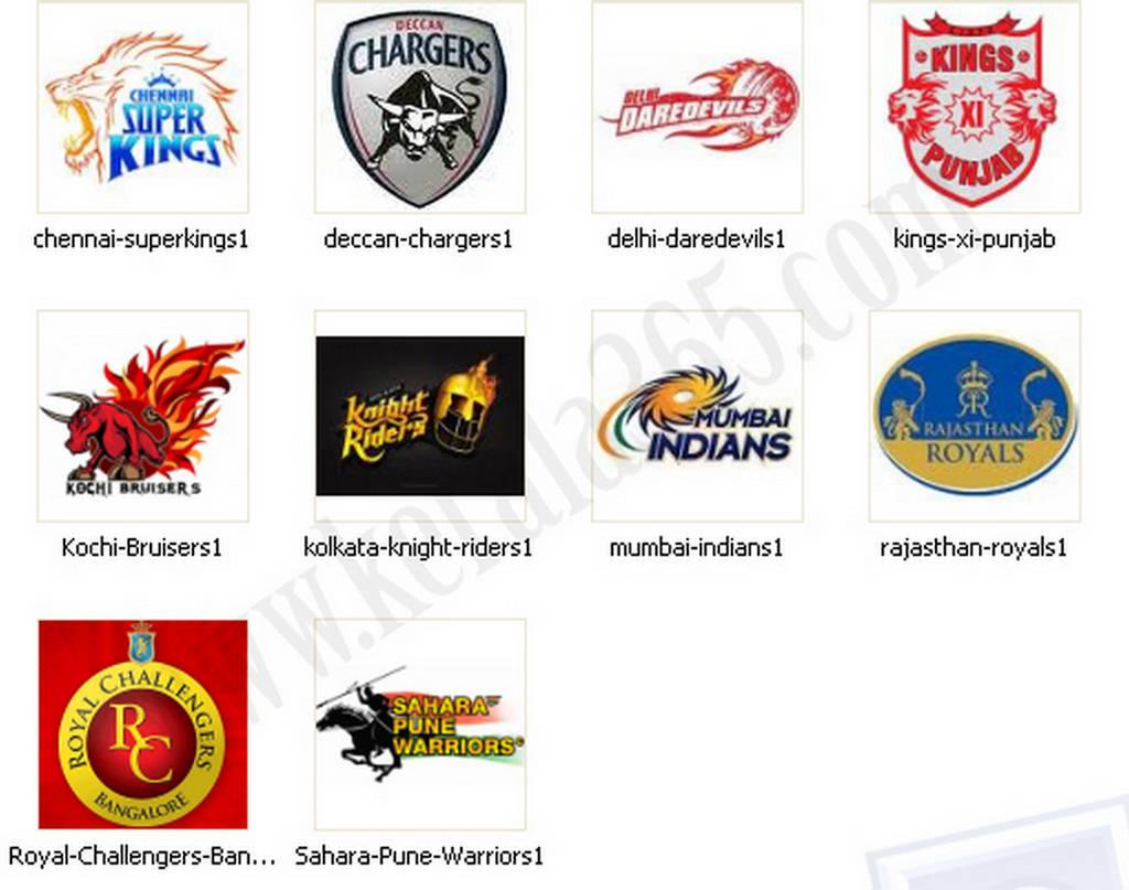 essays indian premier league cricket Indian premier league cricket essays: over 180,000 indian premier league cricket essays, indian premier league cricket term papers, indian premier league cricket.