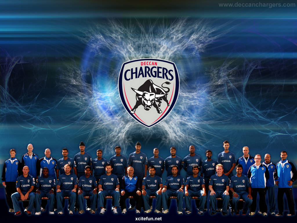 ipl wallpaper 640x1136 - photo #24