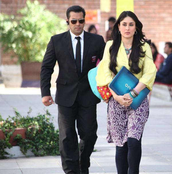 239835xcitefun salman khan bodyguard - Share Your Favorite Movie