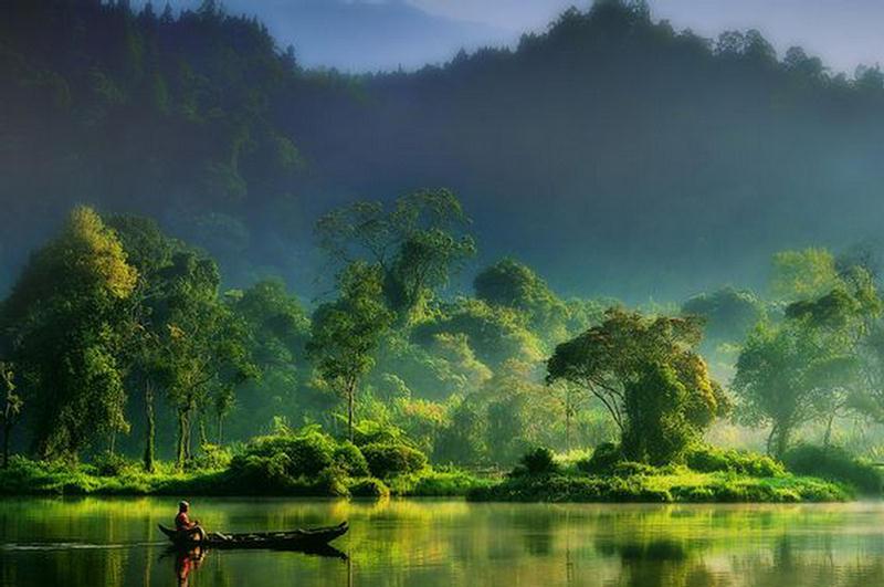 Rêver avec le réel, paysages - Page 4 240517,xcitefun-3