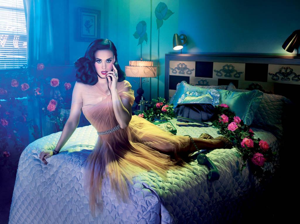 241293xcitefun Katy Perry Ghd Hair 3 Jpg