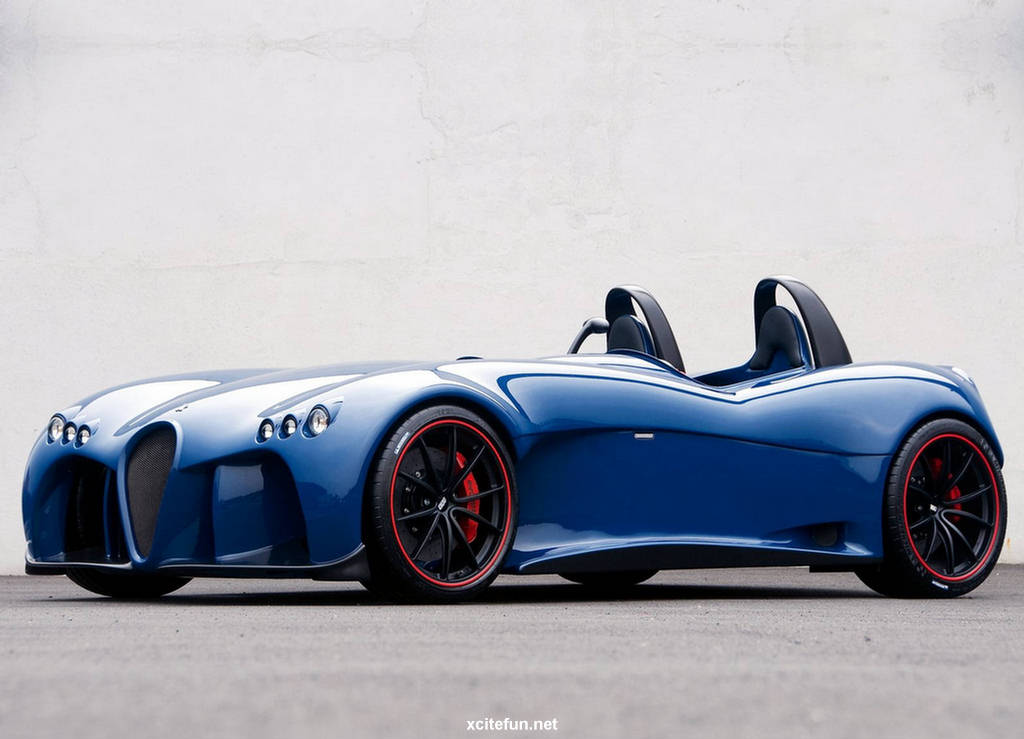 Awesome Top Model Cars In The World Top 10 Fastest Car In World. Top 10 Fastest Car  In World. Source Abuse Report