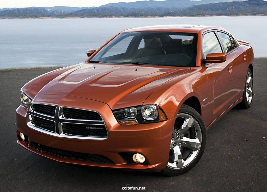 Top 10 Fastest Car In World