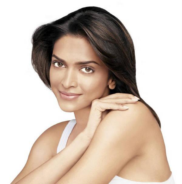 Deepika Padukone Face Beauty - XciteFun.net