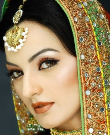 sadia khan pictures photo gallery sadia khan photo gallery sadia